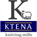 ktena-small