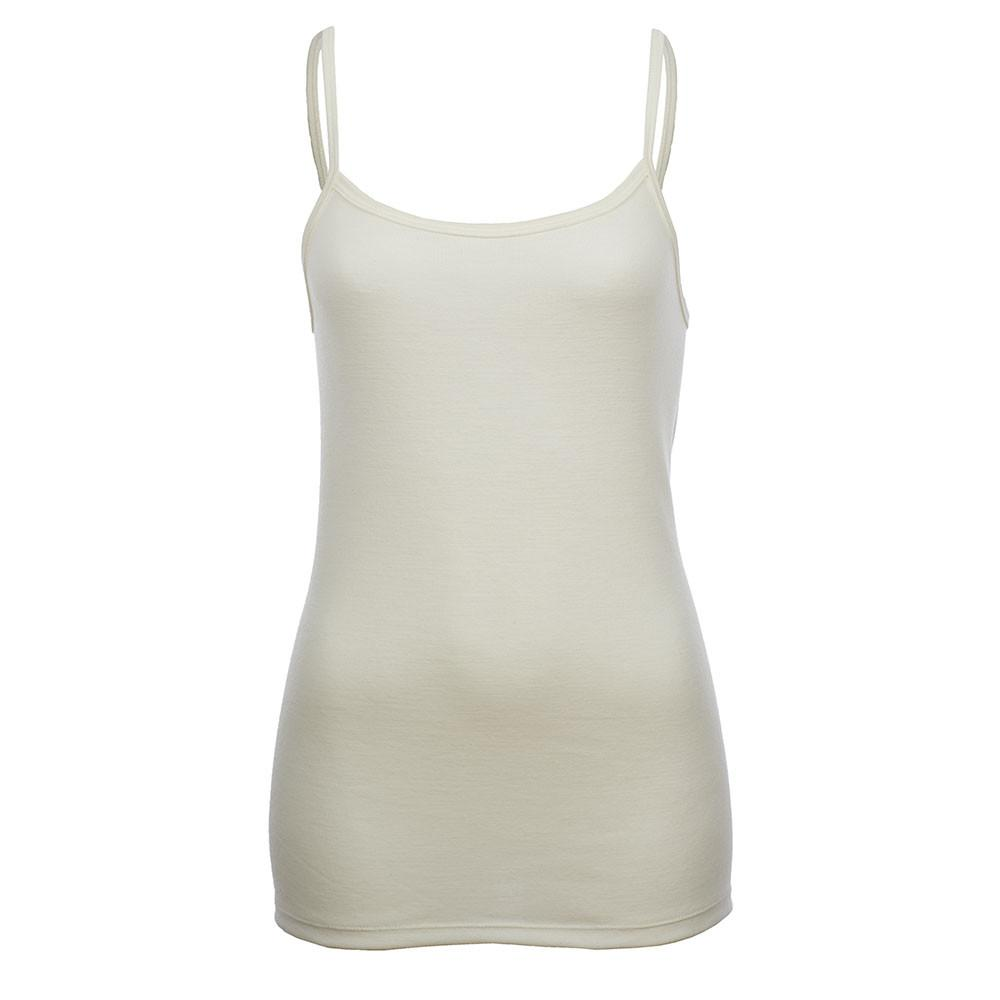 1c6170b2588bf0 Women s Thermal Underwear - Merino Underwear - Ktena Knitting Mills