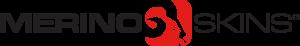 merino-skins-logo